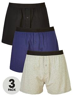 v-by-very-3-pk-jersey-boxers
