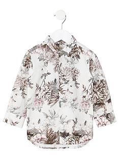 river-island-mini-boys-white-floral-print-shirt