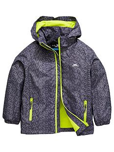 trespass-trespass-boys-sweeper-waterproof-printed-jacket