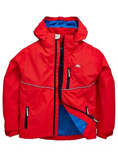 trespass-boys-hattrick-waterproof-jacket