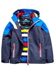 trespass-trespass-boys-tiebreaker-lightweight-waterproof-jacket