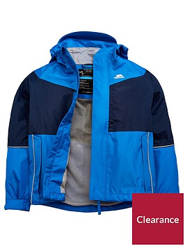 trespass-boys-ossie-waterproof-jacket