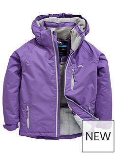 trespass-trespass-girls-cornell-2-waterproof-jacket