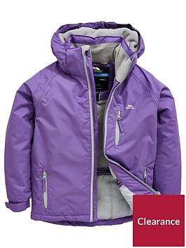 trespass-trespass-girls-cornell-2-waterproof-jacket