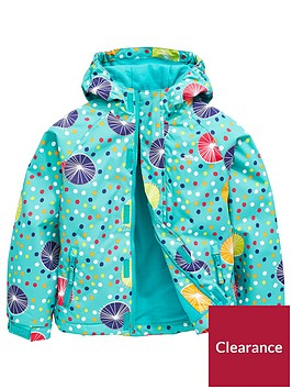 trespass-trespass-girls-hopeful-printed-waterproof-jacket