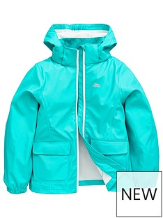 trespass-trespass-girls-nella-rubberised-waterproof-jacket
