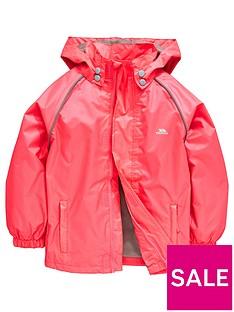trespass-girls-neely-2-lightweight-waterproof-jacket-fuchsia