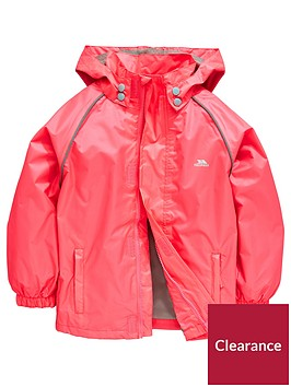 trespass-girls-neely-2-lightweight-waterproof-jacket-fuchsia