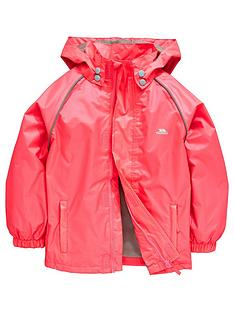 trespass-trespass-girls-neely-2-lightweight-waterproof-jacket