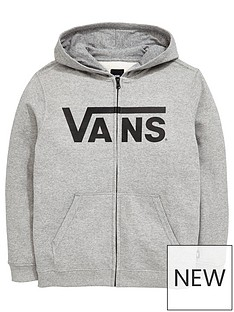vans-boys-classic-zip-hoody
