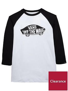vans-boys-off-the-wall-raglan-tee