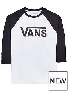 vans-boys-classic-raglan-tee