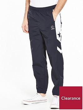 converse-colorblock-track-pants