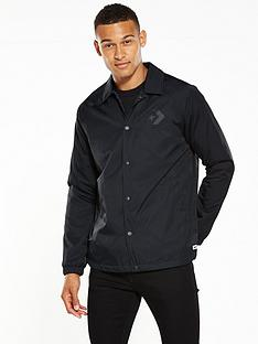 converse-star-chevron-coaches-jacket
