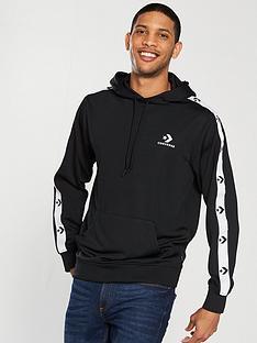 converse-track-overhead-hoodie