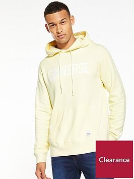 converse-essentials-graphic-pastel-overhead-hoodie