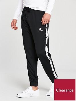 converse-track-pants