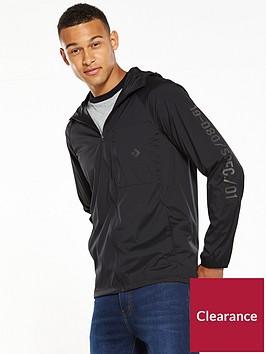 converse-blur-20-jacket