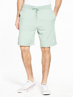 converse-essentials-pastel-graphic-shorts