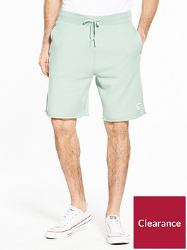 converse-essentials-pastel-graphic-shorts
