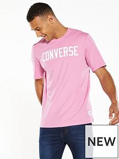 converse-essentials-pastel-graphic-t-shirt