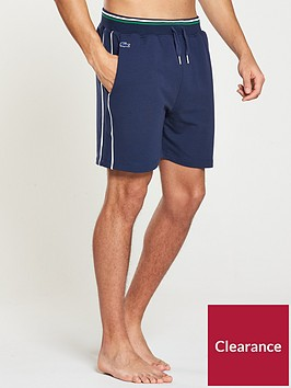 lacoste-french-terry-loungeshort