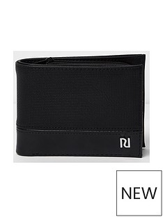 river-island-perforated-wallet