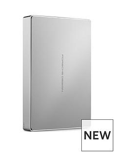 lacie-5tb-porsche-design-portable
