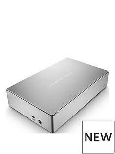 lacie-6tb-porsche-design-desktop