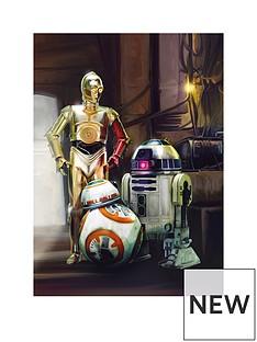 star-wars-three-droids-wall-mural
