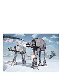 star-wars-battle-of-hoth-wall-mural