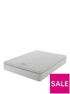 layezee-made-by-silentnight-addison-800-pocket-pillowtop-mattress
