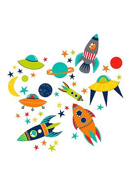 blast-off-wall-stickers