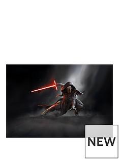 star-wars-star-wars-kylo-ren