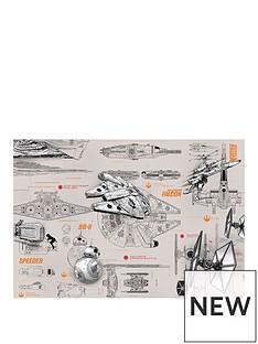 star-wars-star-wars-blueprints