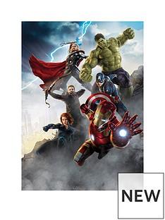 marvel-avengers-age-of-ultron
