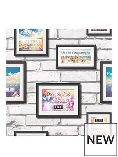 novelty-frames-wallpaper