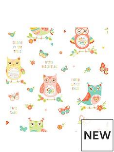 happy-little-owls-wallpaper