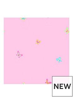 disty-butterfly-wallpaper