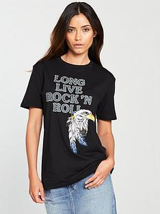 replay-long-live-rock-n-roll-t-shirt