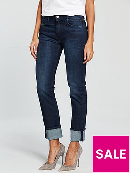 replay-jacksy-high-waist-mom-jeans