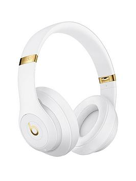 beats-by-dr-dre-studio-3-wireless-white