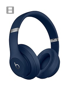 beats-by-dr-dre-studio-3-wireless-blue