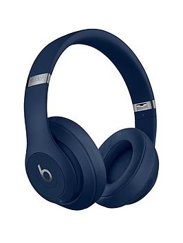 beats-by-dr-dre-studio-3-wireless-blue