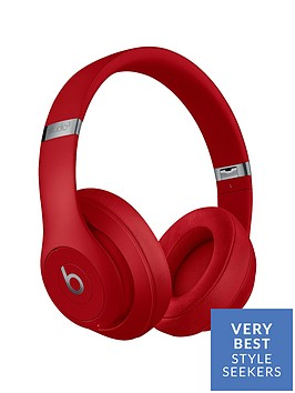 beats-by-dr-dre-studio-3-wireless-red