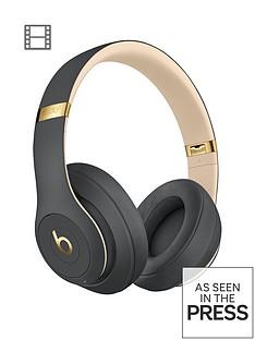 beats-by-dr-dre-studio-3-wireless-headphones-ndash-beats-skyline-collection-shadow-gray