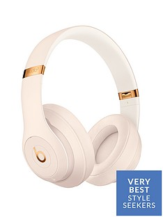 beats-by-dr-dre-studio-3-wireless-porcelain-rose