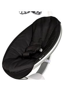 4moms-4moms-mamaroo-40-rocker-bouncer--classic