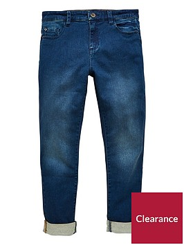 v-by-very-boys-denim-roll-up-jeans-blue