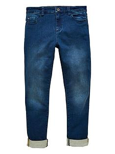 v-by-very-denim-knit-jean